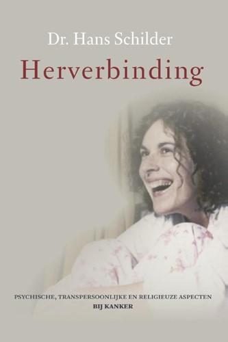 Herverbinding (Paperback)