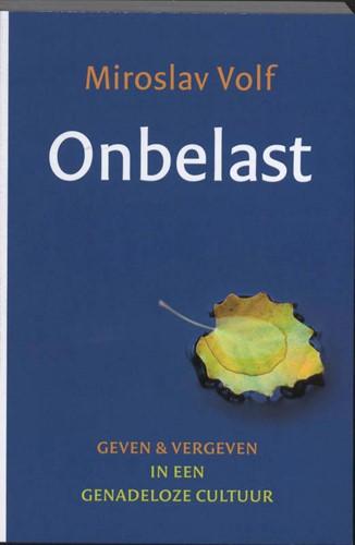 Onbelast (Paperback)