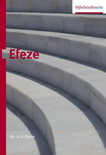 Efeze (Paperback)