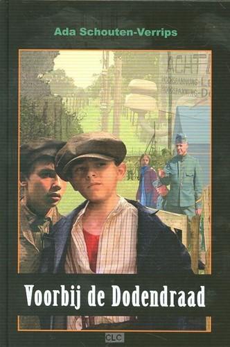 Voorbij de Dodendraad (Hardcover)