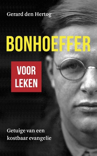Bonhoeffer voor leken (Paperback)