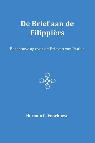 VI (Paperback)