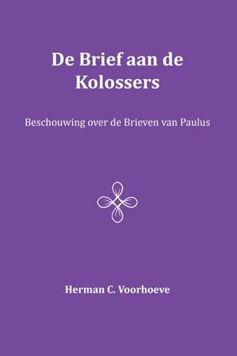 De brief aan de Kolossers VII (Paperback)
