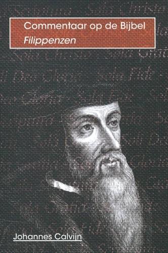 De brief van Paulus aan de Filippenzen (Paperback)