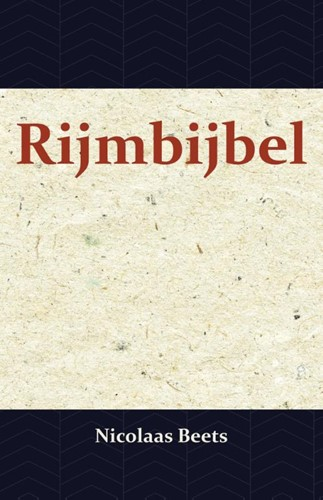 RijmBijbel (Paperback)