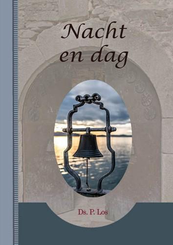 Nacht en dag (Boek)