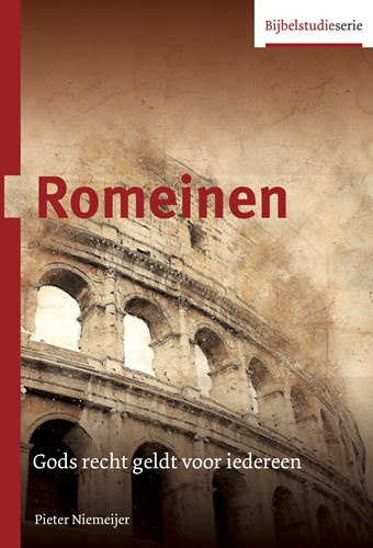 Romeinen (Paperback)