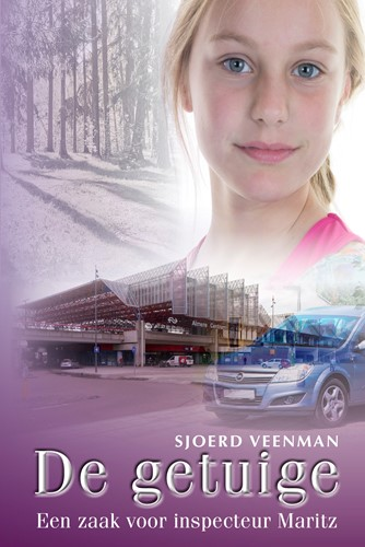 De getuige (Paperback)