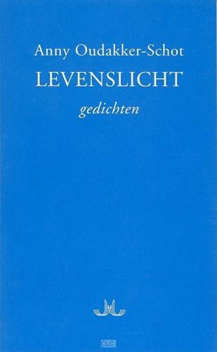 Levenslicht (Boek)