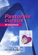 Handboek voor pastoraat (Deel 4) (Boek)