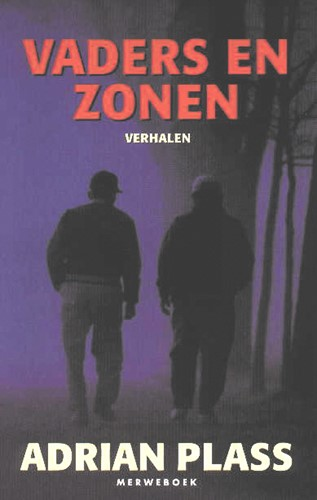 Vaders en zonen (Paperback)