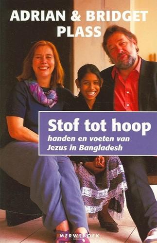 Stof tot hoop (Paperback)