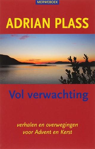 Vol verwachting (Paperback)