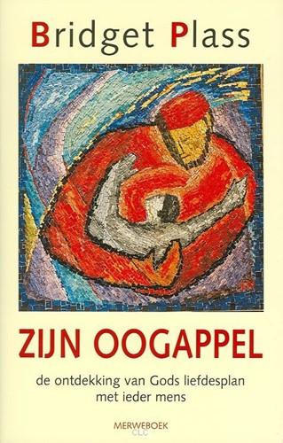 Zijn oogappel (Paperback)