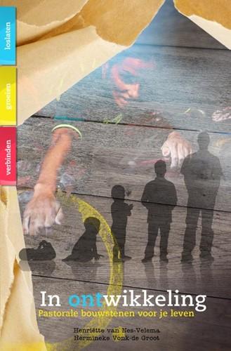 In ontwikkeling (Paperback)