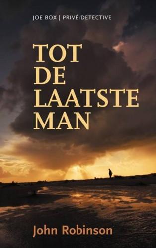 Tot de laatste man (Paperback)