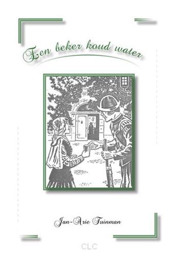 Een beker koud water (Boek)