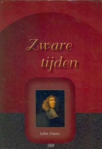 Zware tijden (Hardcover)