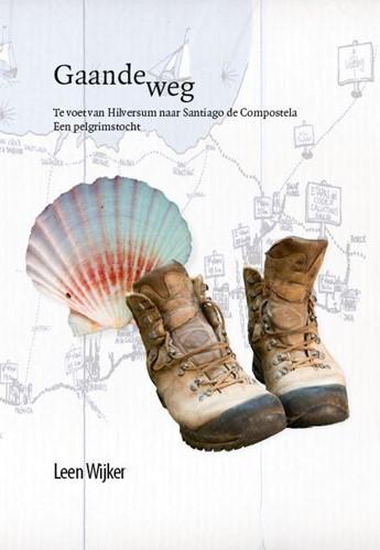Gaandeweg (Paperback)