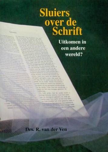 Sluiers over de schrift (Boek)