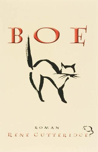 Boe (Paperback)