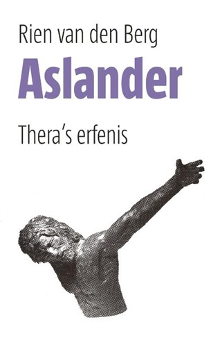 Thera's erfenis (Paperback)