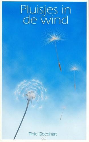 Pluisjes in de wind (Boek)