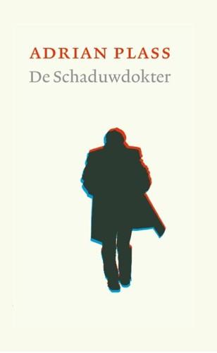 De Schaduwdokter (Hardcover)