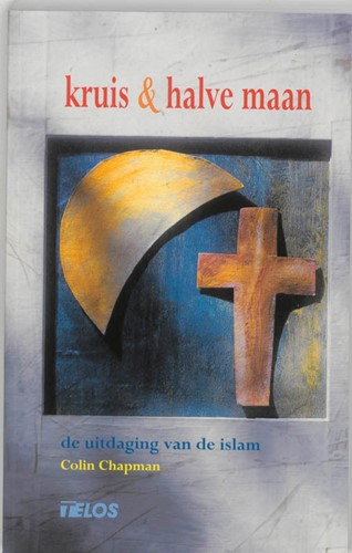 Kruis en halve maan (Paperback)