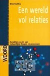 Een wereld vol relaties (Paperback)