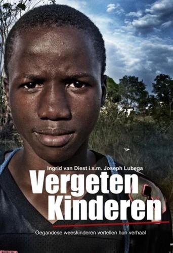 Vergeten kinderen (Paperback)