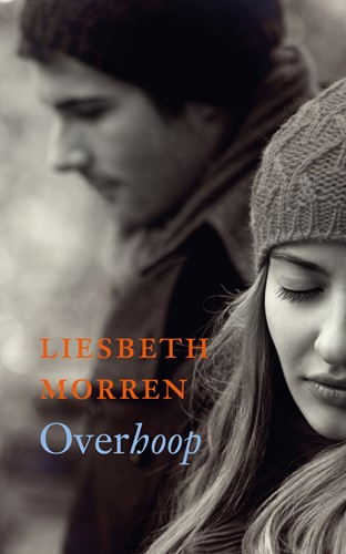 Overhoop (Paperback)