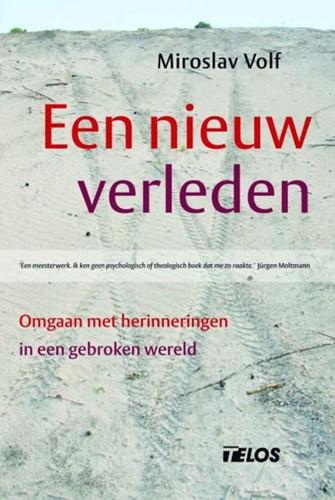 Een nieuw verleden (Paperback)