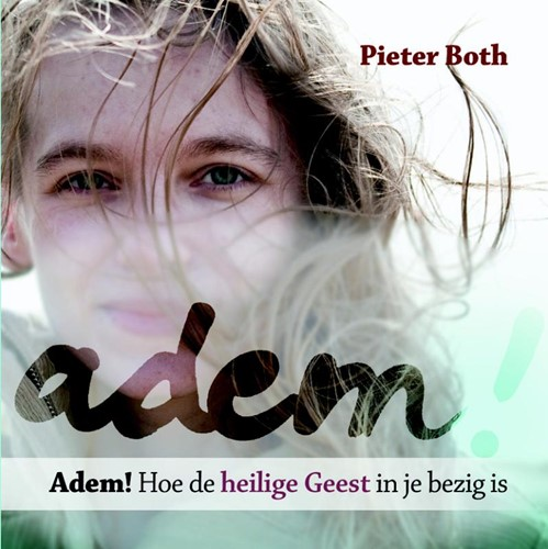 Adem! (Paperback)