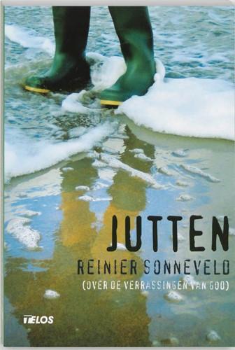 Jutten (Paperback)