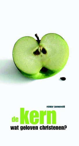 De kern (Paperback)