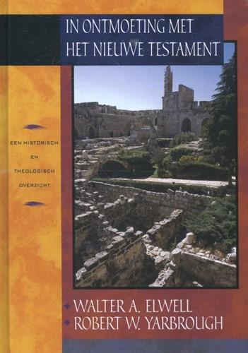 In ontmoeting met het Nieuwe Testament (Hardcover)