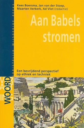 Aan Babels stromen (Paperback)