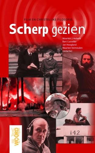 Scherp gezien (Paperback)