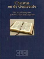 Christus en de Gemeente (Boek)