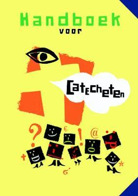 Handboek voor catecheten (Paperback)