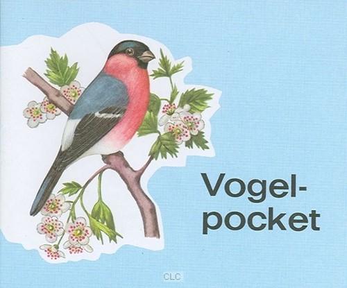 3 Vogel-pocket (Boek)