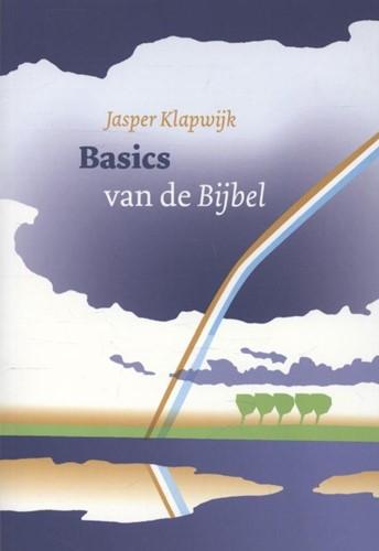Basics van de Bijbel (Paperback)