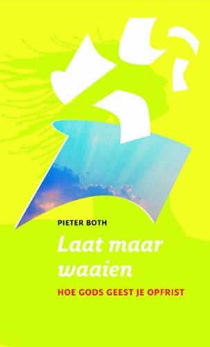 Laat maar waaien (Paperback)