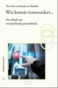 Wie kennis vermeerdert... (Paperback)