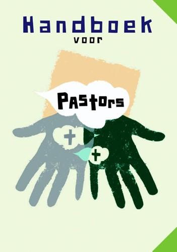 Handboek voor pastors (Paperback)