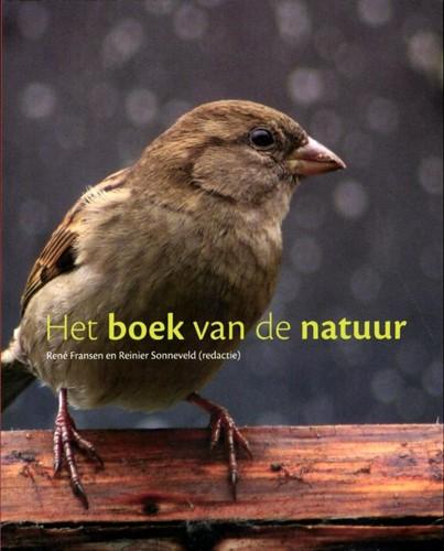 Het boek van de natuur (Paperback)