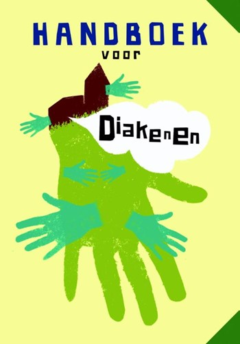 Handboek voor diakenen (Paperback)