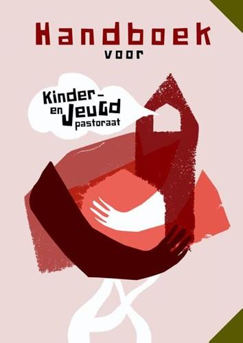 Handboek voor kinder- en jeugdpastoraat (Paperback)
