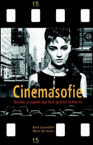Cinemasofie (Paperback)
